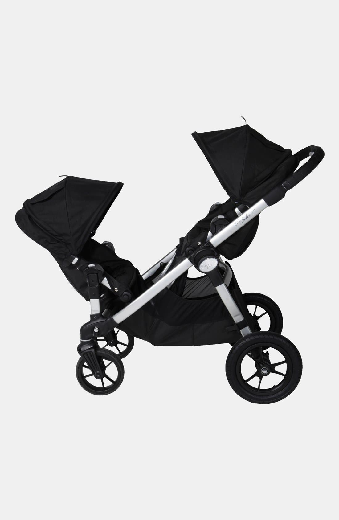 Alternate Image 2  - Baby Jogger 'City Select™' Stroller