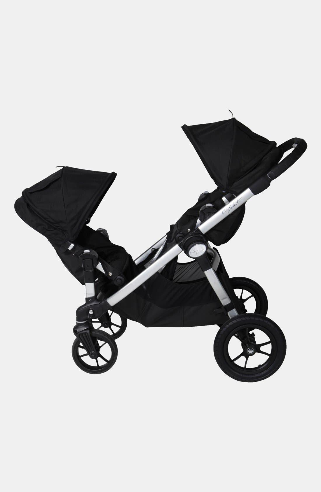 Alternate Image 2  - Baby Jogger 'City Select™' Stroller