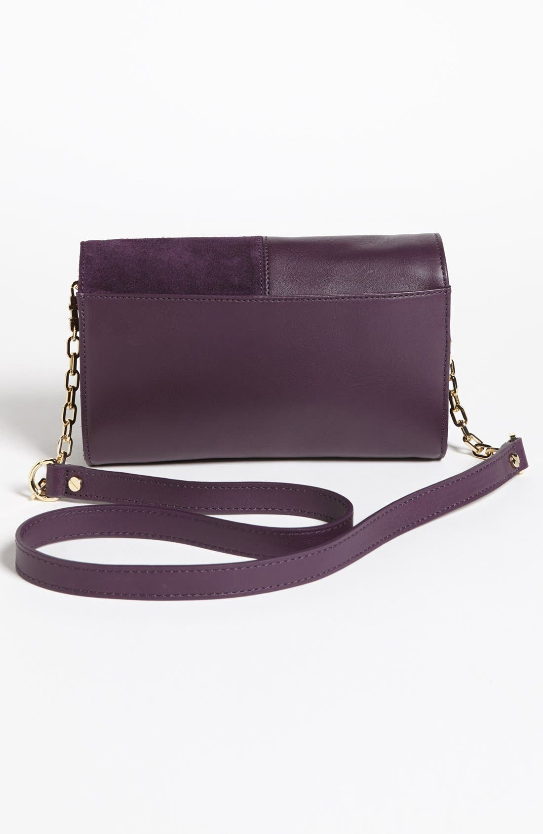Alternate Image 3  - Tory Burch 'Natalie' Crossbody Bag