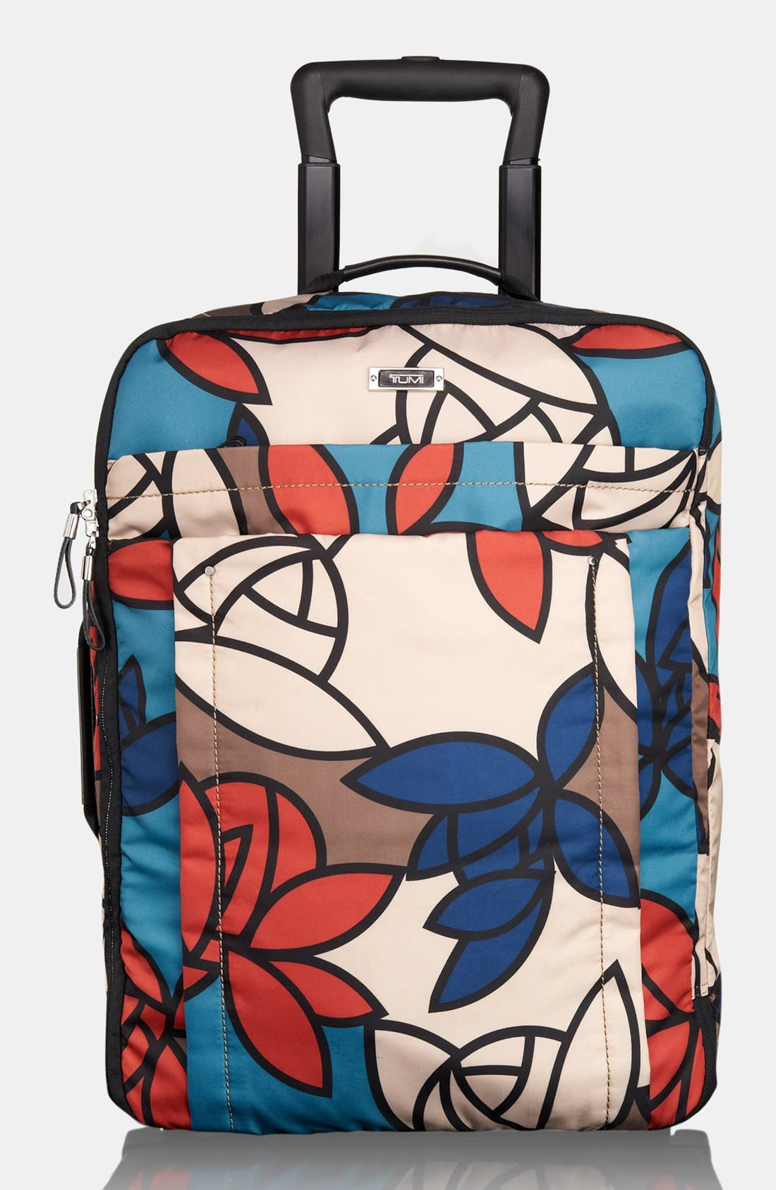 Alternate Image 1 Selected - Tumi 'Voyageur - Super Léger' International Carry-On (21 Inch)