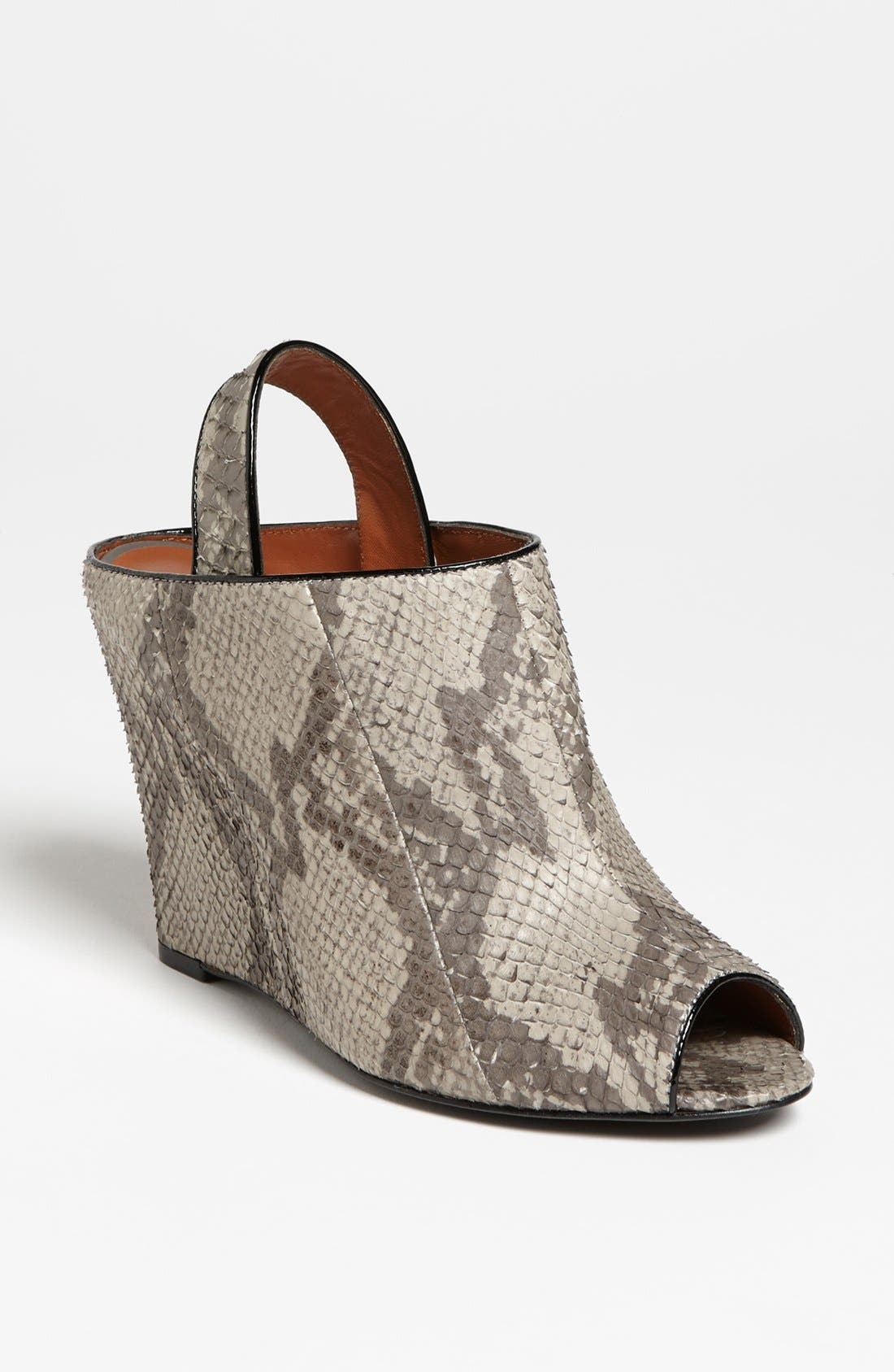 Alternate Image 1 Selected - Rebecca Minkoff 'Sam' Bootie