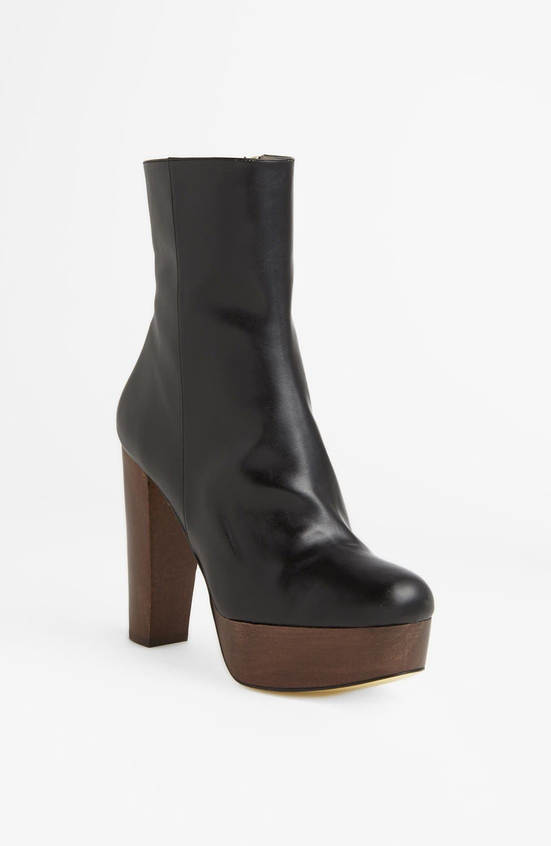 Main Image - Stella McCartney Boot