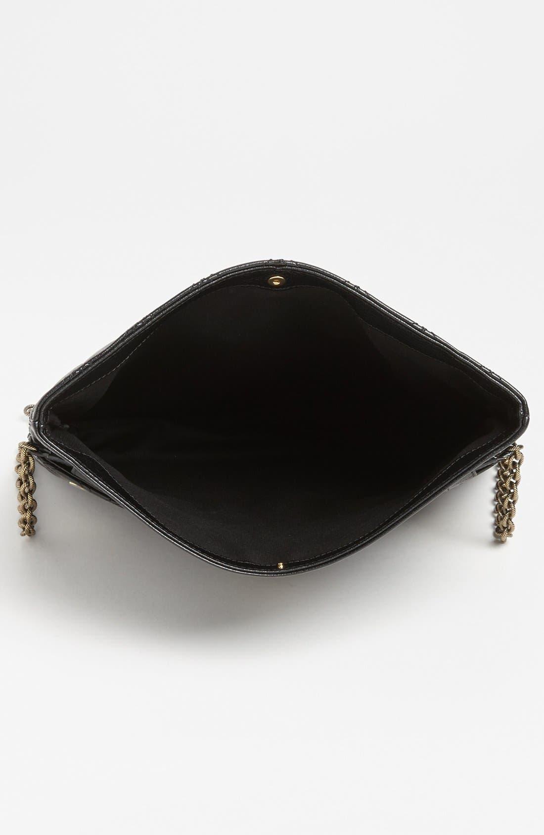 Alternate Image 3  - MARC JACOBS 'Baroque - Sandy' Shoulder Bag