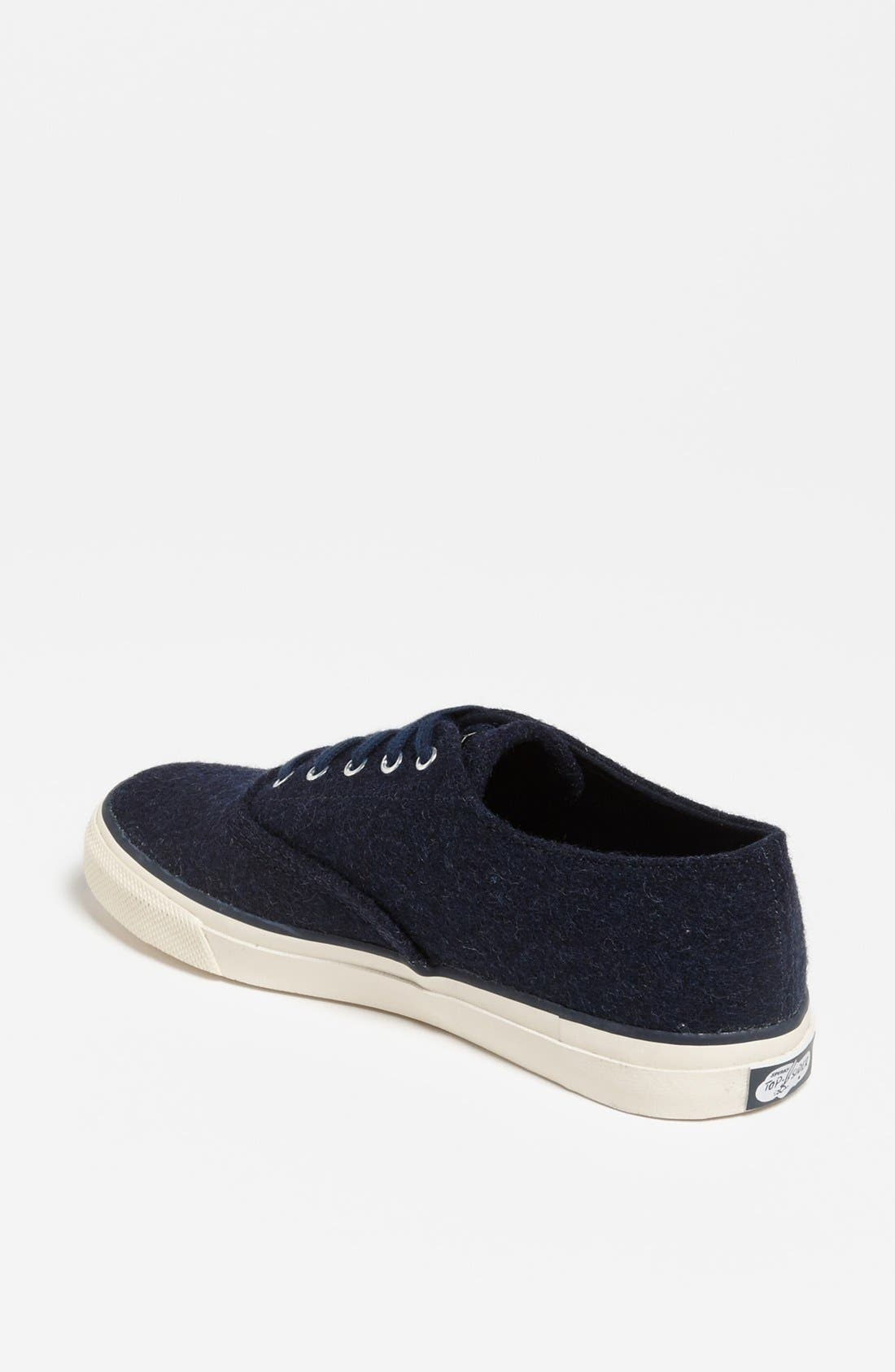Alternate Image 2  - Sperry Top-Sider® 'CVO' Sneaker