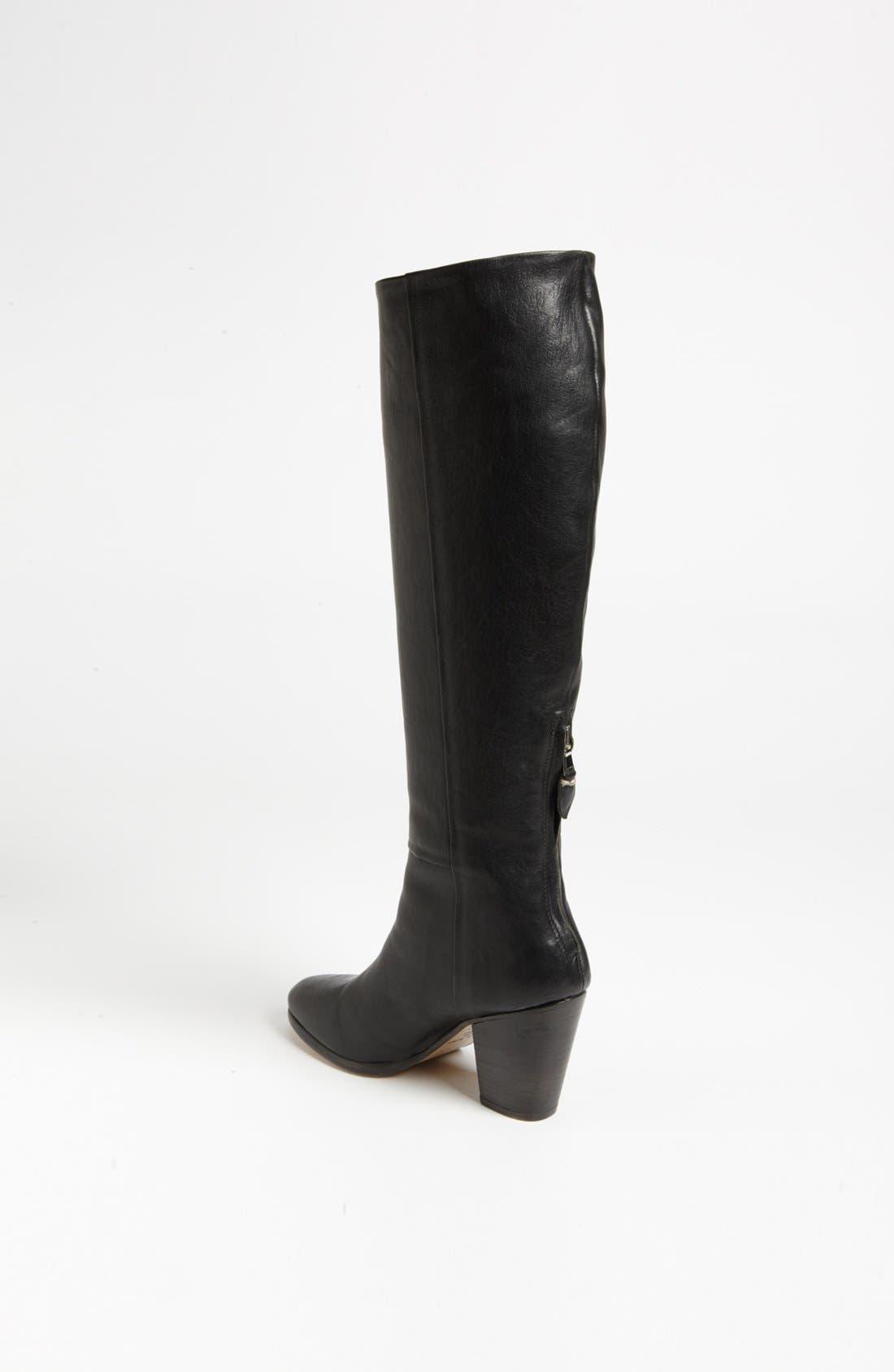Alternate Image 2  - rag & bone 'Newbury' High Boot