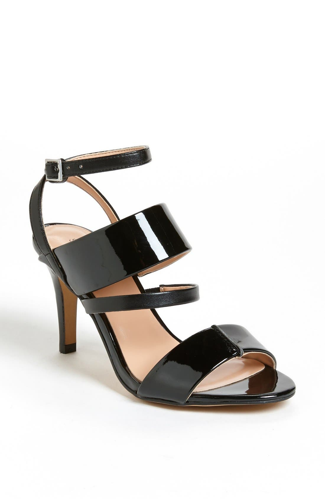 Alternate Image 1 Selected - Sole Society 'Adrie' Sandal