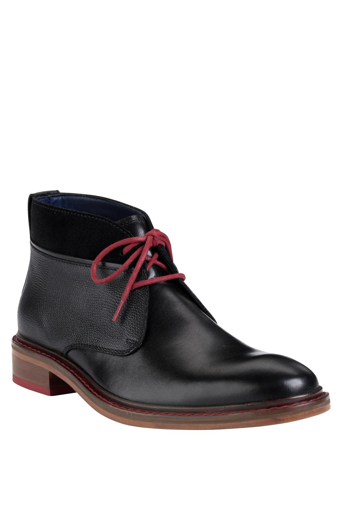 Main Image - Cole Haan 'Colton' Chukka Boot (Men)