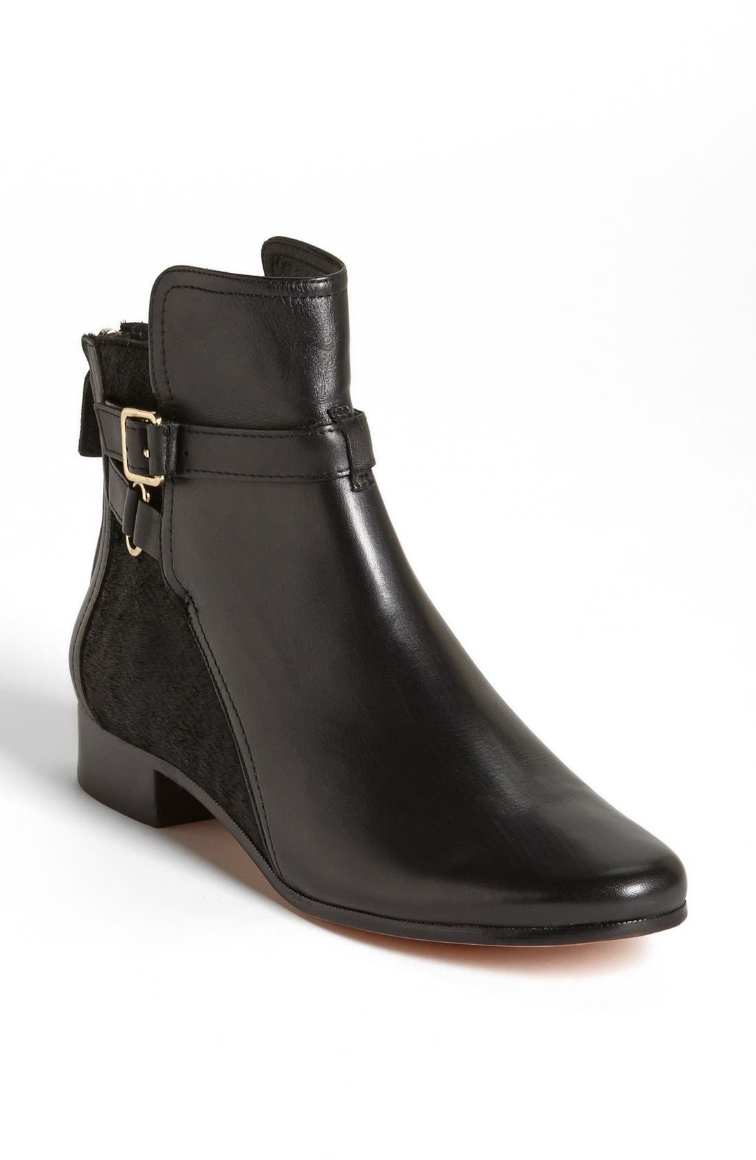 Alternate Image 1 Selected - Diane von Furstenberg 'Keith' Boot