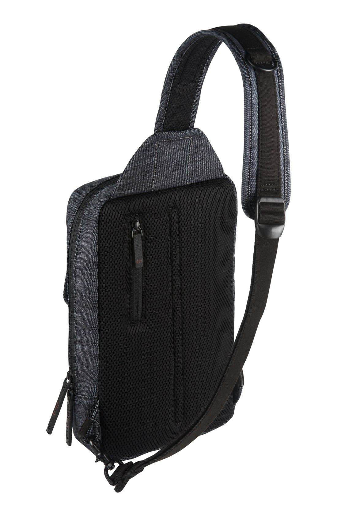 Alternate Image 2  - T-Tech by Tumi 'Icon - Newton' Sling Backpack