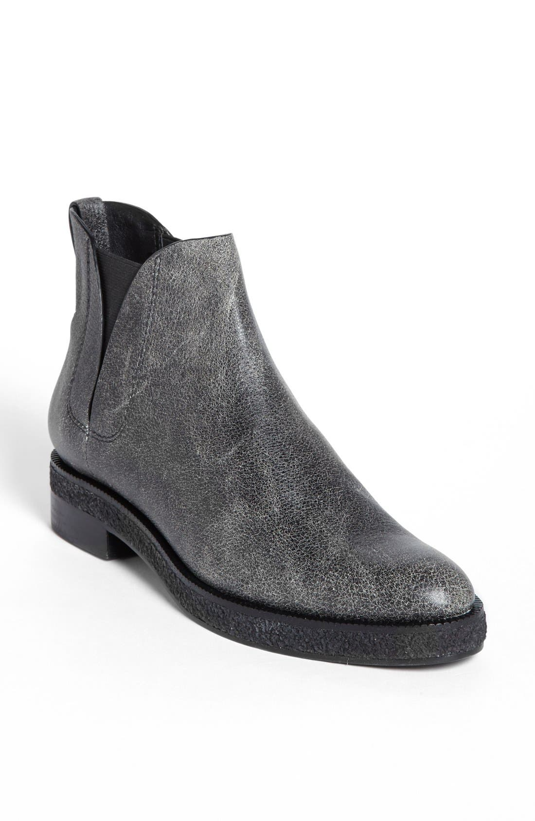Alternate Image 1 Selected - Alexander Wang 'Dewi Chelsea' Boot