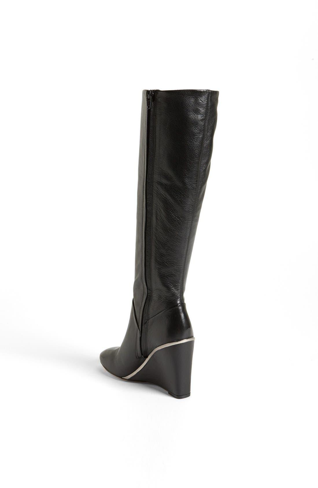 Alternate Image 2  - Diane von Furstenberg 'Paula' Boot (Online Only)