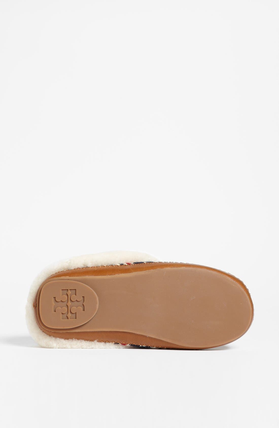 Alternate Image 4  - Tory Burch 'Coley' Slipper