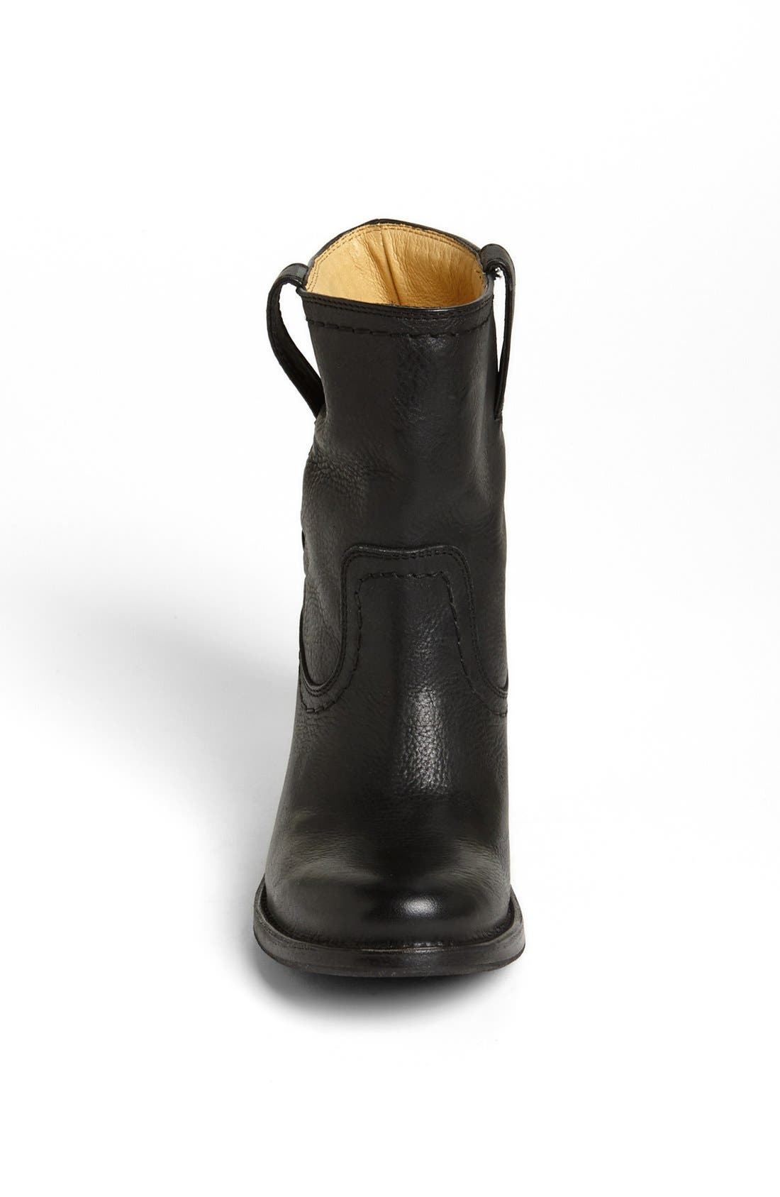 Alternate Image 3  - Frye 'Carmen - X Stitch' Short Boot