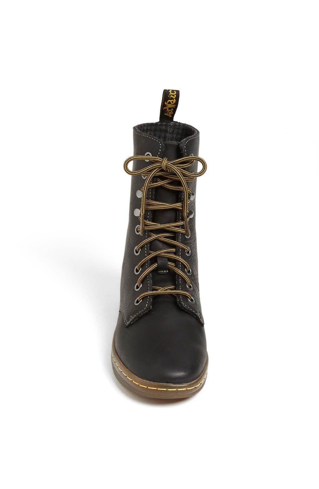 Alternate Image 3  - Dr. Martens 'Tehani' Boot