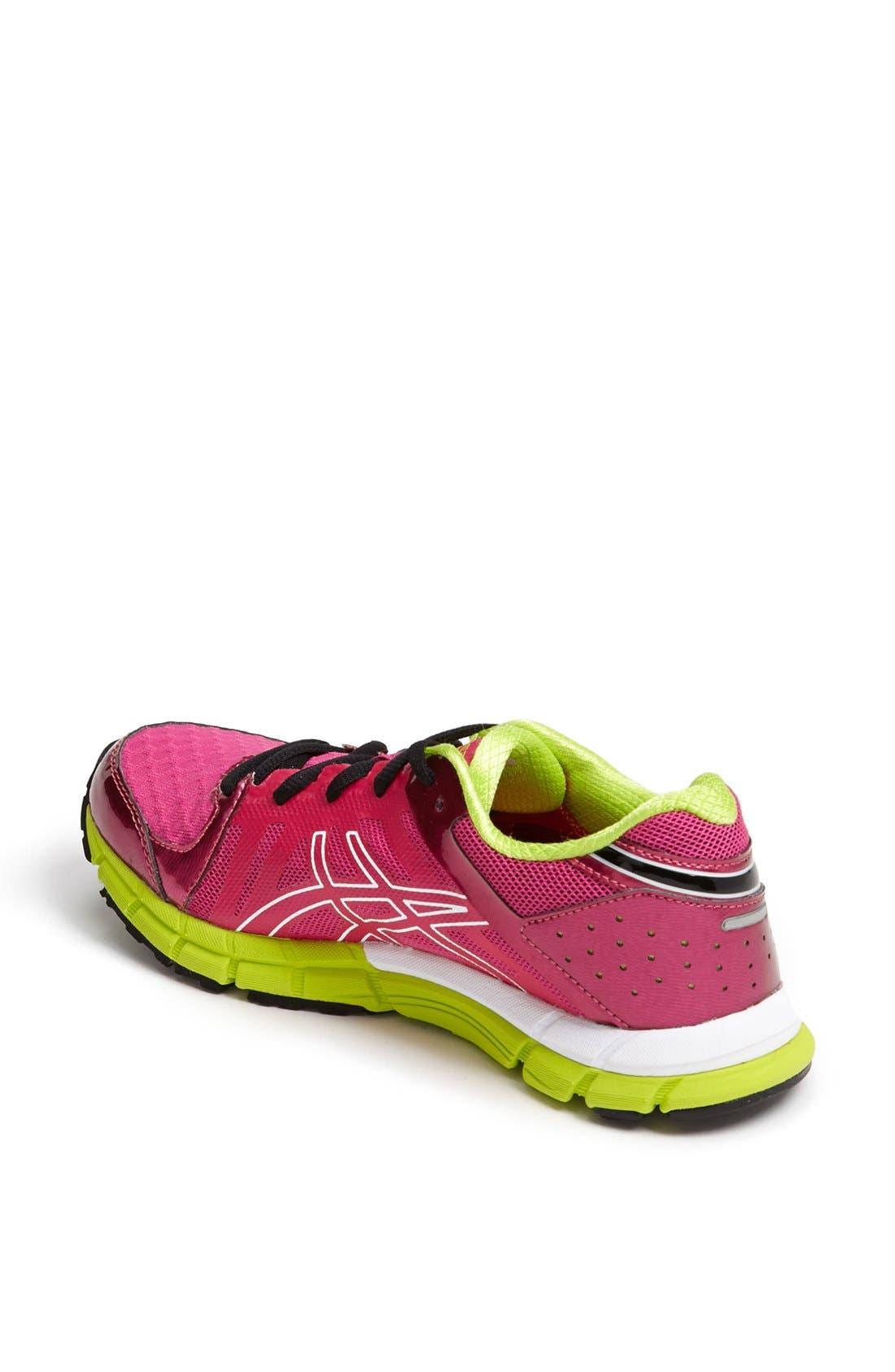 Alternate Image 2  - ASICS® 'GEL-LYTE33™ 2' Running Shoe (Women)(Regular Retail Price: $84.95)