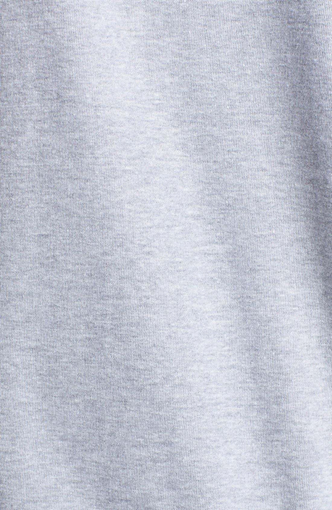 Alternate Image 3  - ELEVENPARIS 'Paris Titan' Sweatshirt