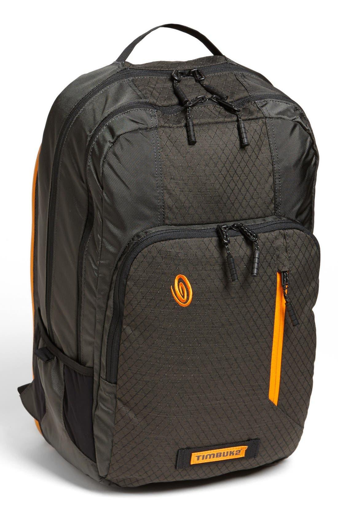 Alternate Image 1 Selected - Timbuk2 'Uptown' Backpack
