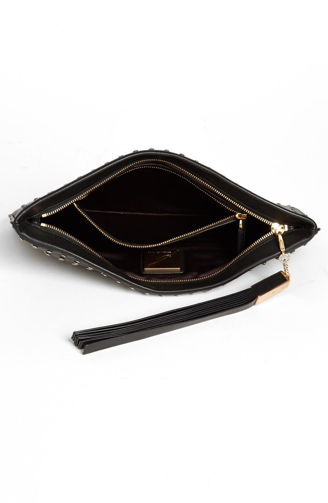 Alternate Image 3  - B Brian Atwood 'Lana - Medium' Clutch