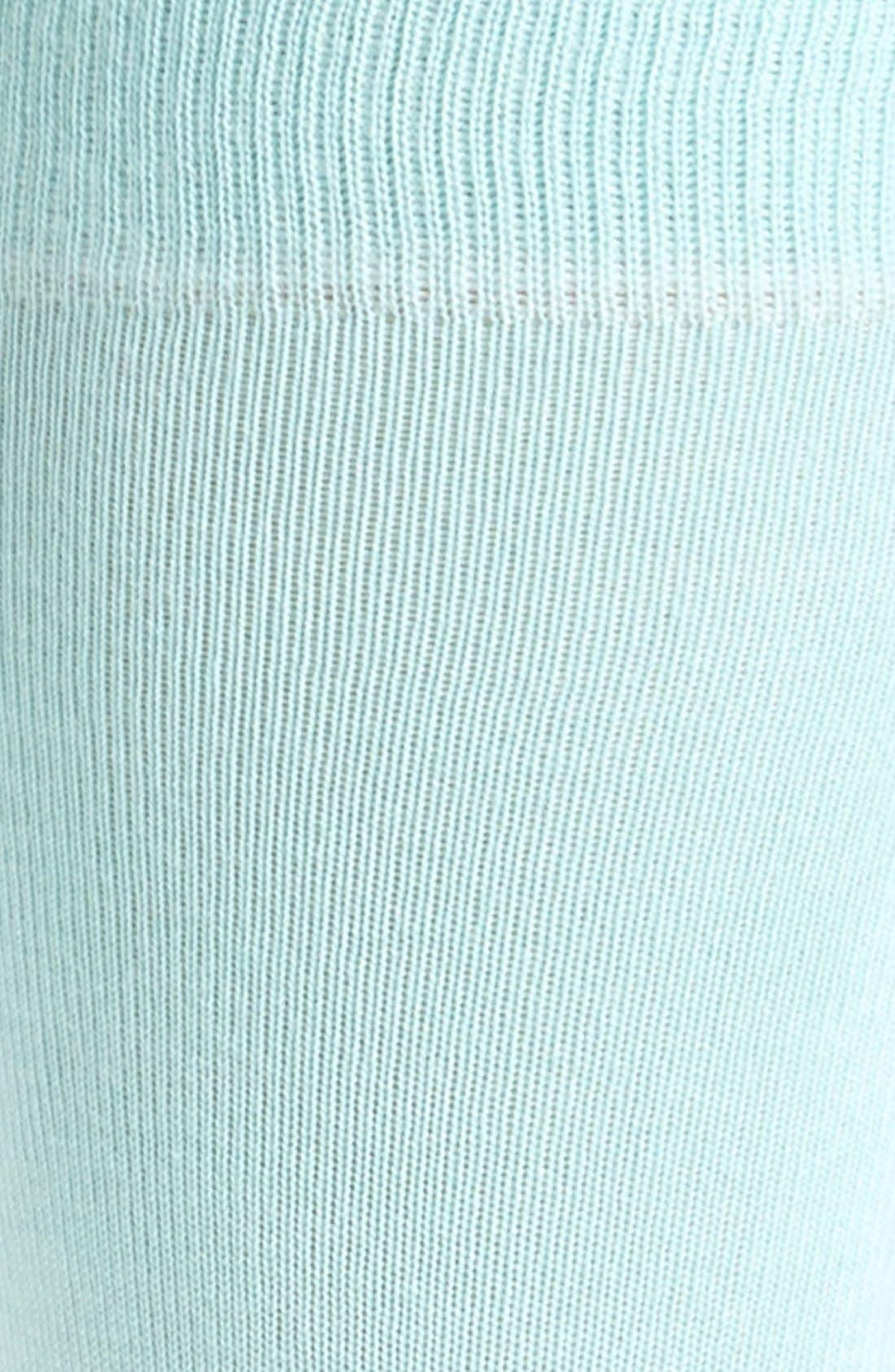 Alternate Image 2  - Happy Socks Stripe Socks