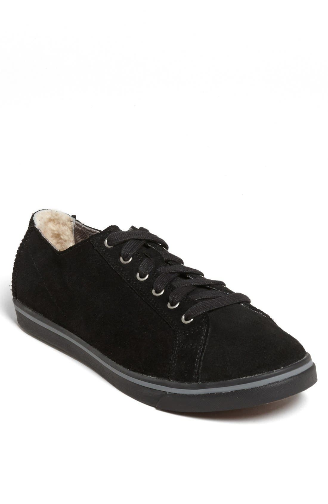 Main Image - UGG® Australia 'Vanowen' Sneaker (Men)