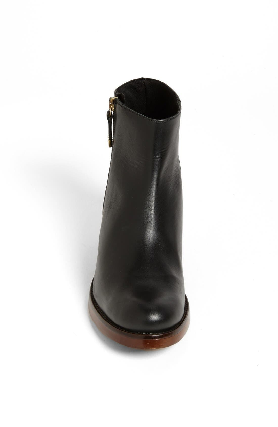Alternate Image 3  - KG Kurt Geiger 'Sadie' Boot