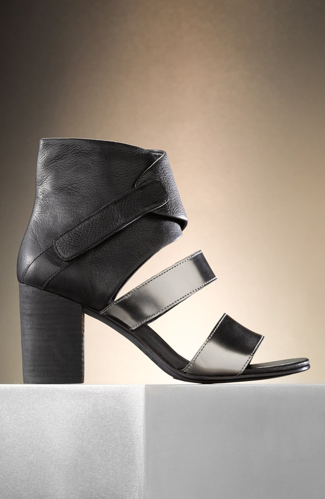 Alternate Image 5  - Eileen Fisher 'Tier' Sandal