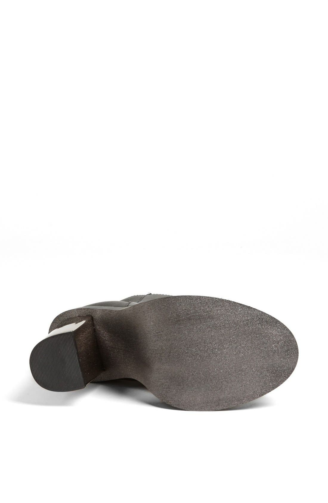 Alternate Image 4  - Kristin Cavallari 'Raylin' Boot