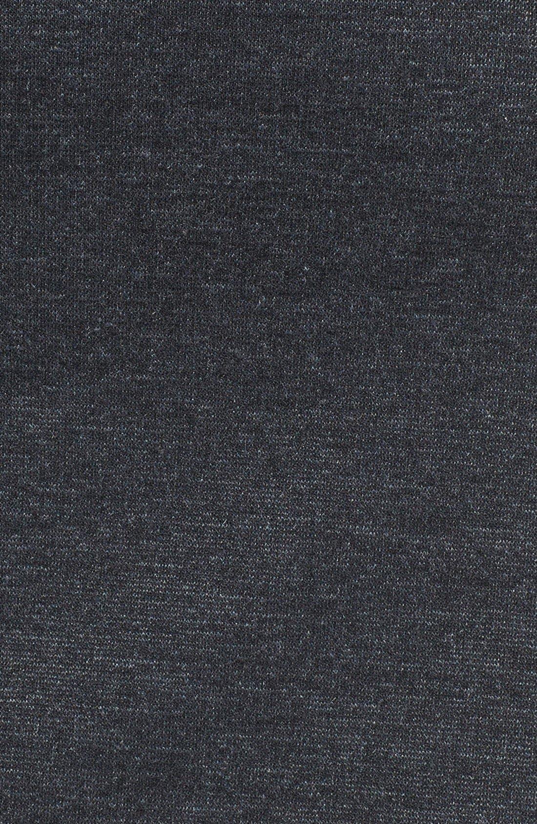 Alternate Image 3  - Tahari Colorblock Sheath Dress