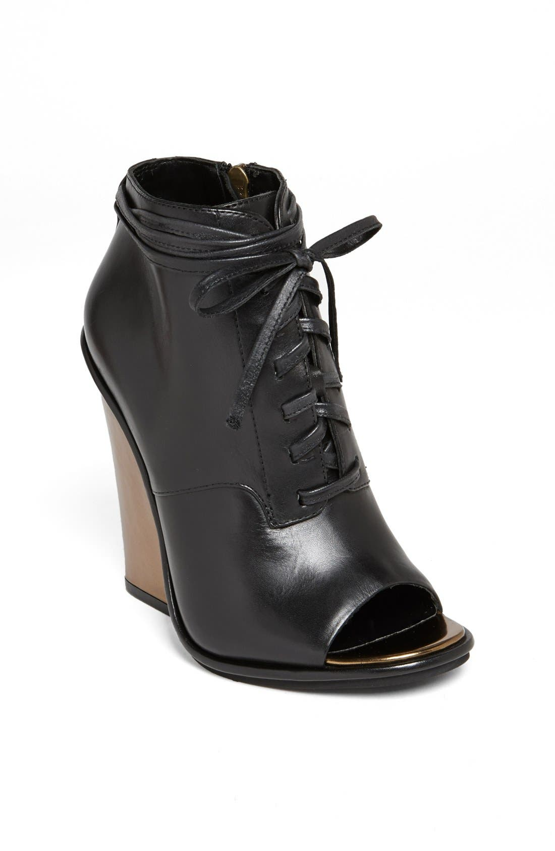 Main Image - Kenneth Cole New York 'Rise N Grind' Bootie