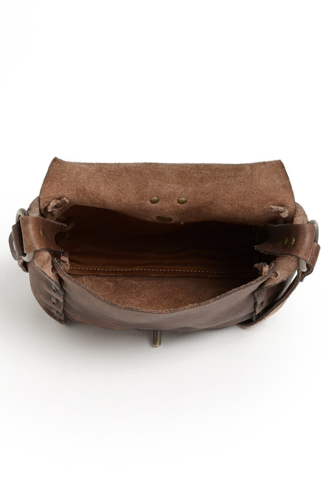 Alternate Image 3  - Patricia Nash 'Serrone' Shoulder Bag, Small