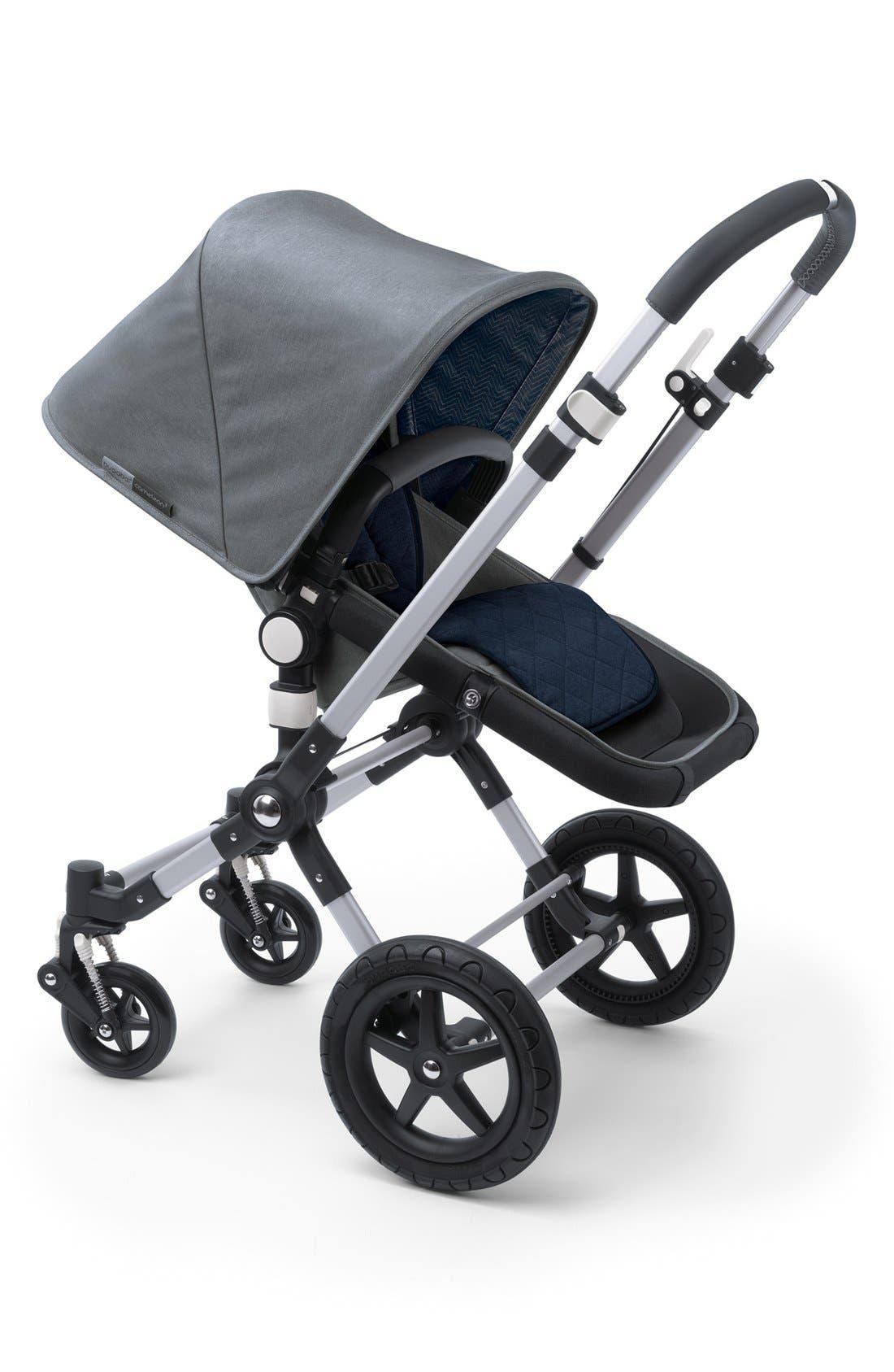 Alternate Image 3  - Bugaboo 'Cameleon³ - Ave' Stroller (Special Edition)