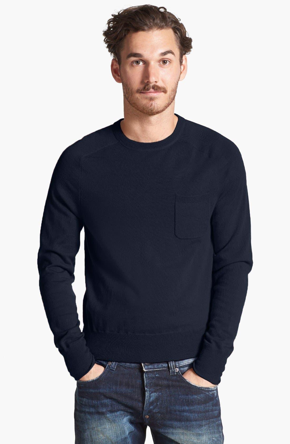 Main Image - Grayers Merino Wool Sweater