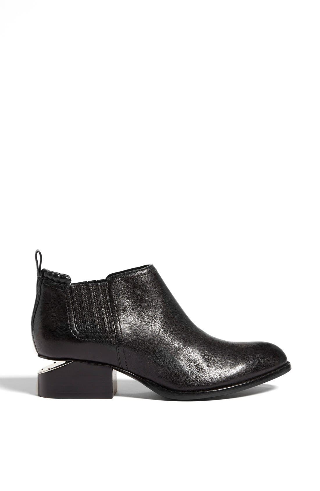 Alternate Image 4  - Alexander Wang 'Kori' Ankle Boot