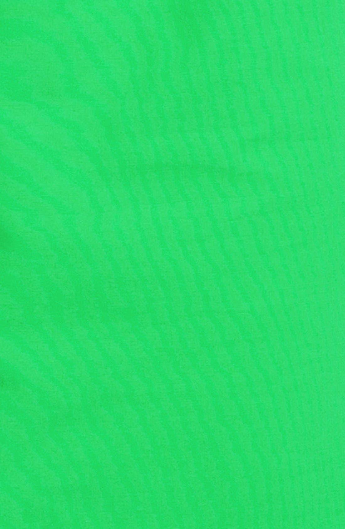 Alternate Image 3  - Ellen Tracy Cap Sleeve Sheath Dress