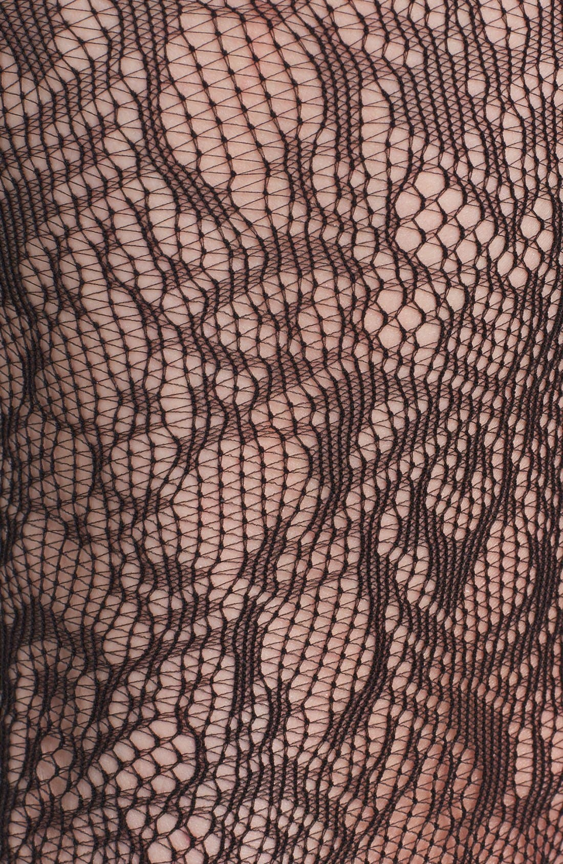 Alternate Image 2  - SPANX® 'Uptown Tight-End Tights® - Look at Me Lace' Tights