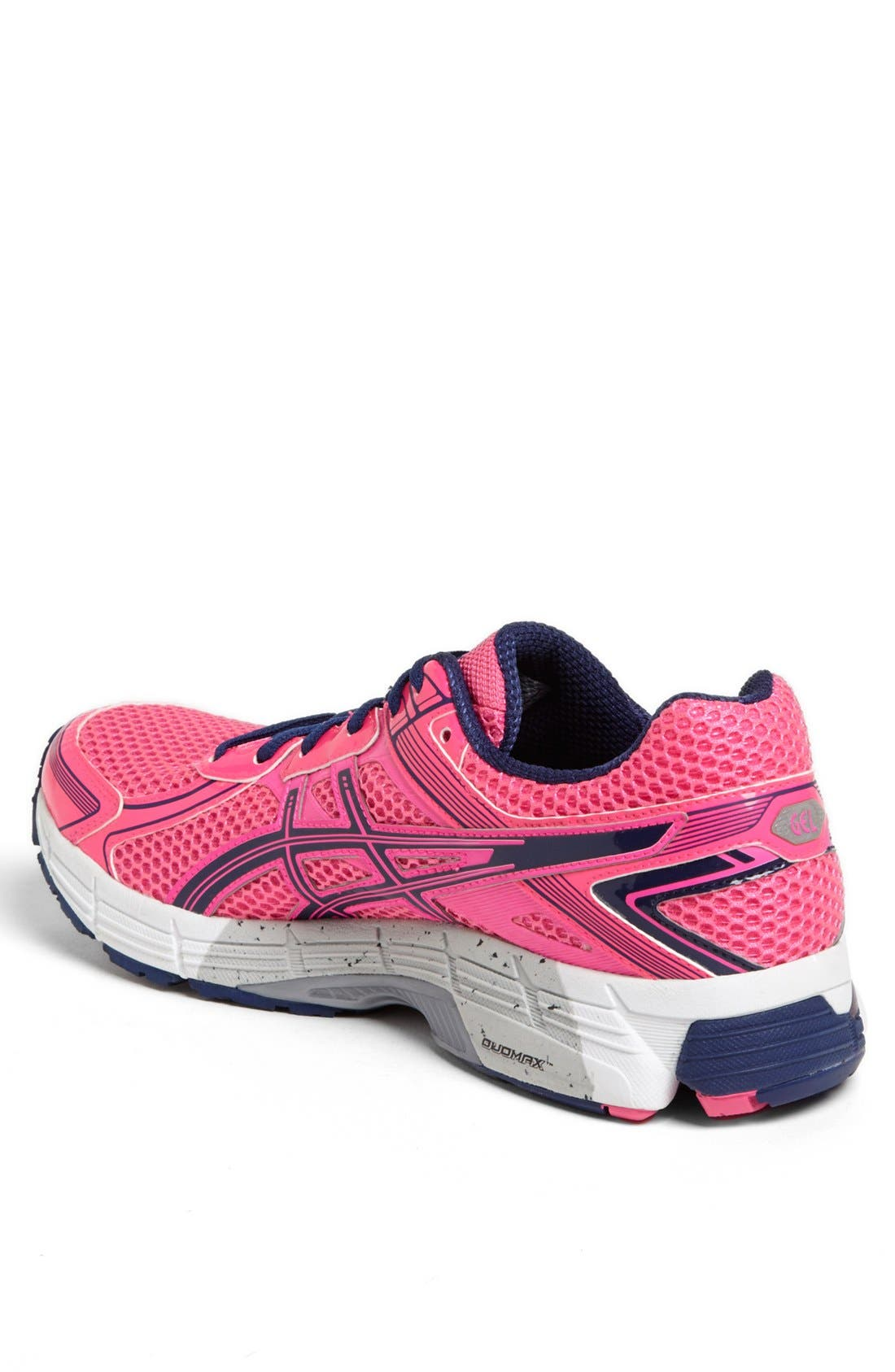 Alternate Image 2  - ASICS® 'GT 1000 PR 2' Running Shoe (Men)