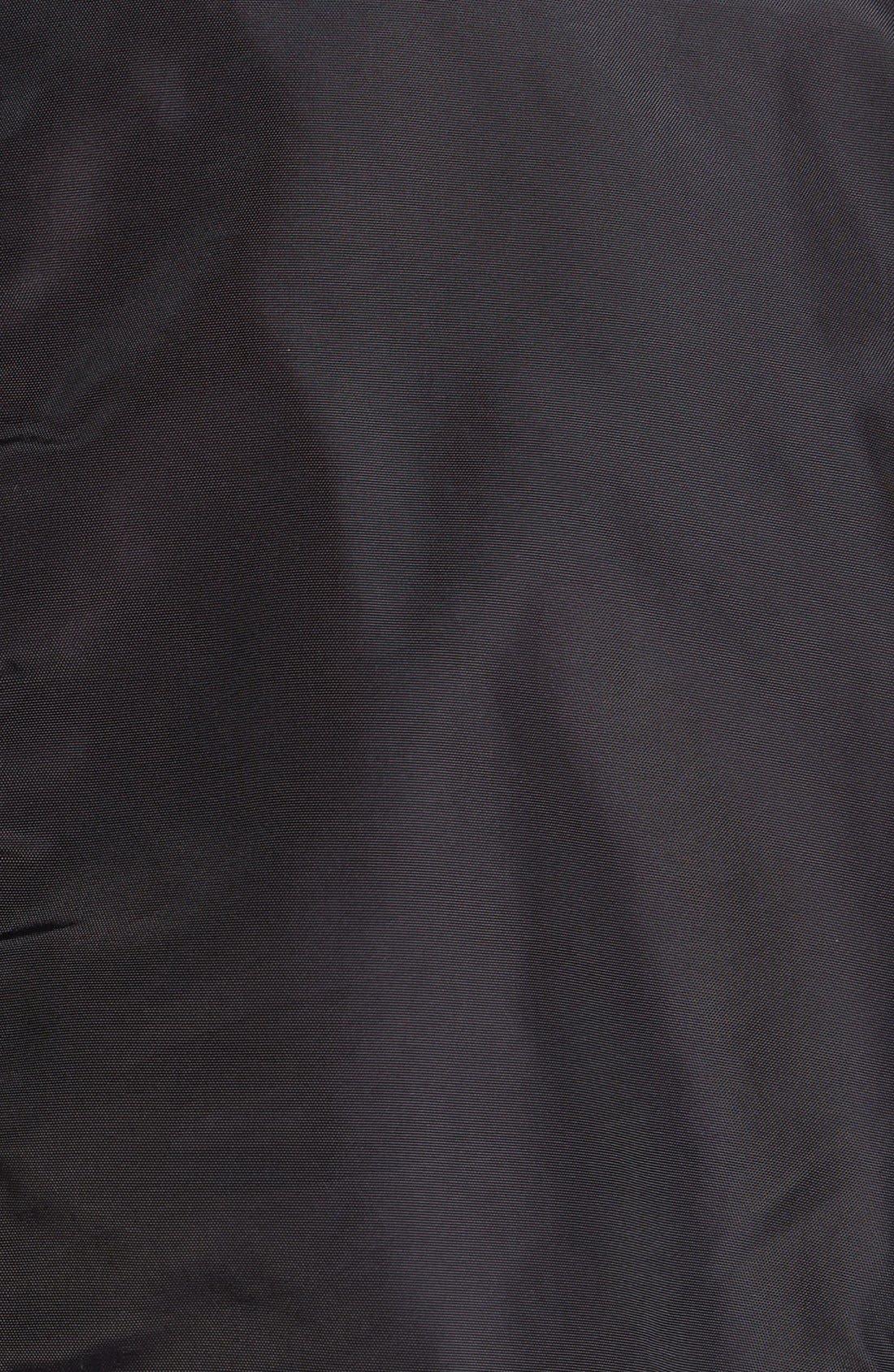 Alternate Image 3  - Tommy Bahama Denim 'Global Trotter' Water Resistant Jacket