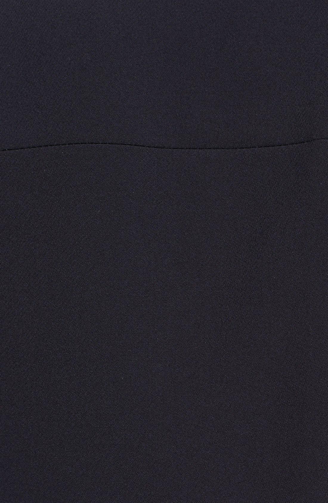 Alternate Image 3  - Theyskens' Theory 'Darag Fassica' Dress
