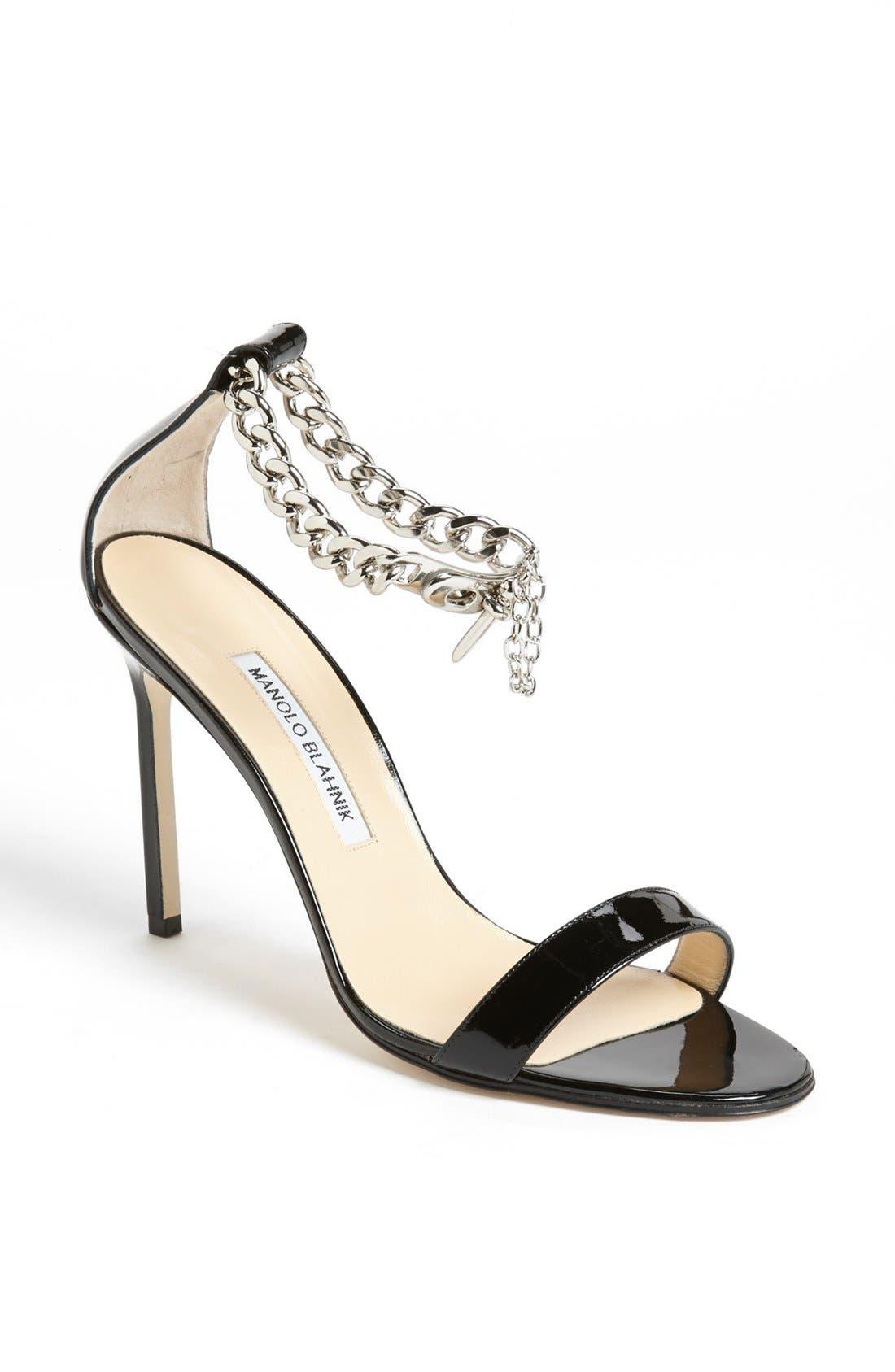 Manolo Blahnik Shoes Price Malaysia