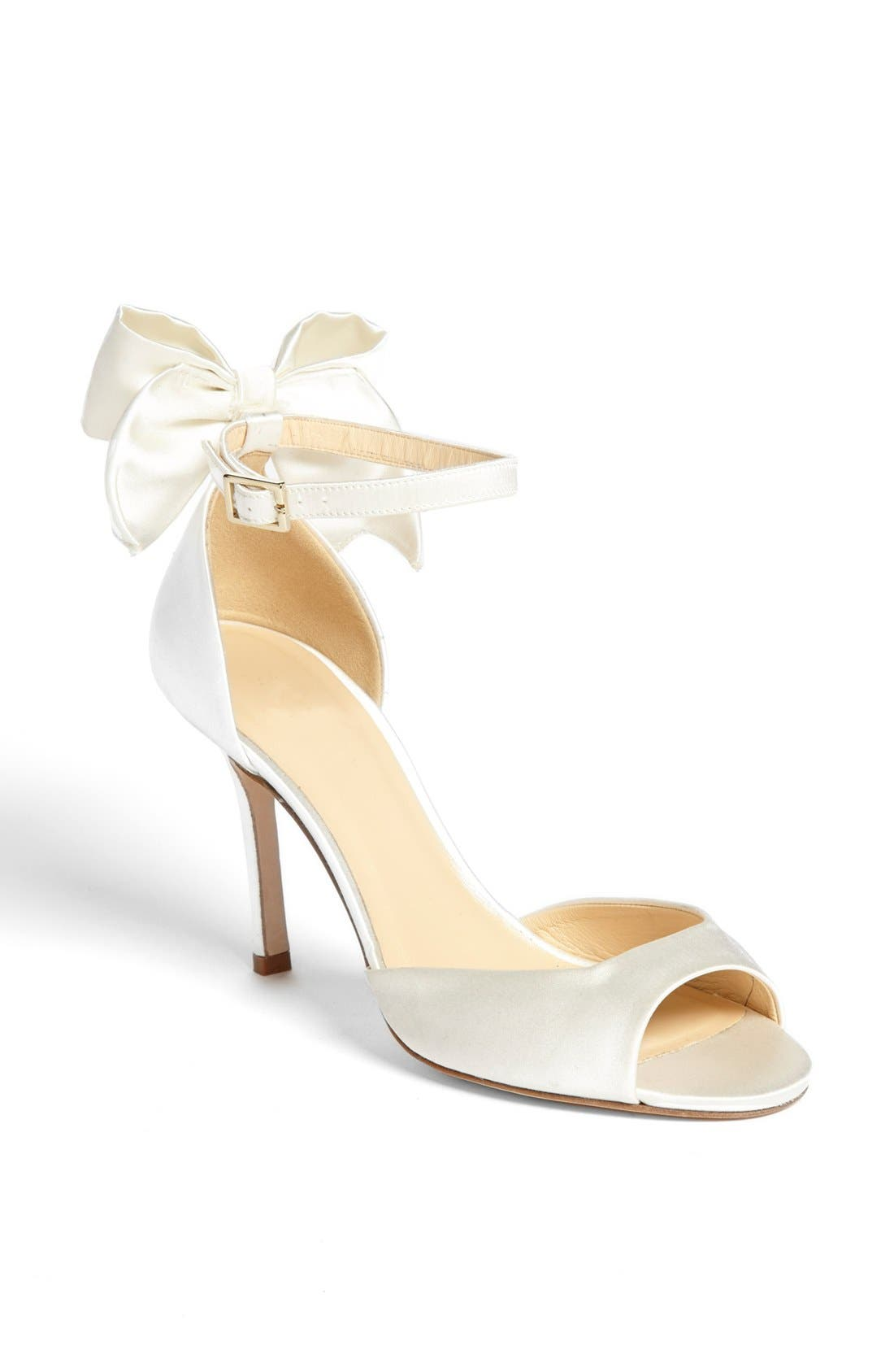 kate spade new york 'izzie' sandal (Women)