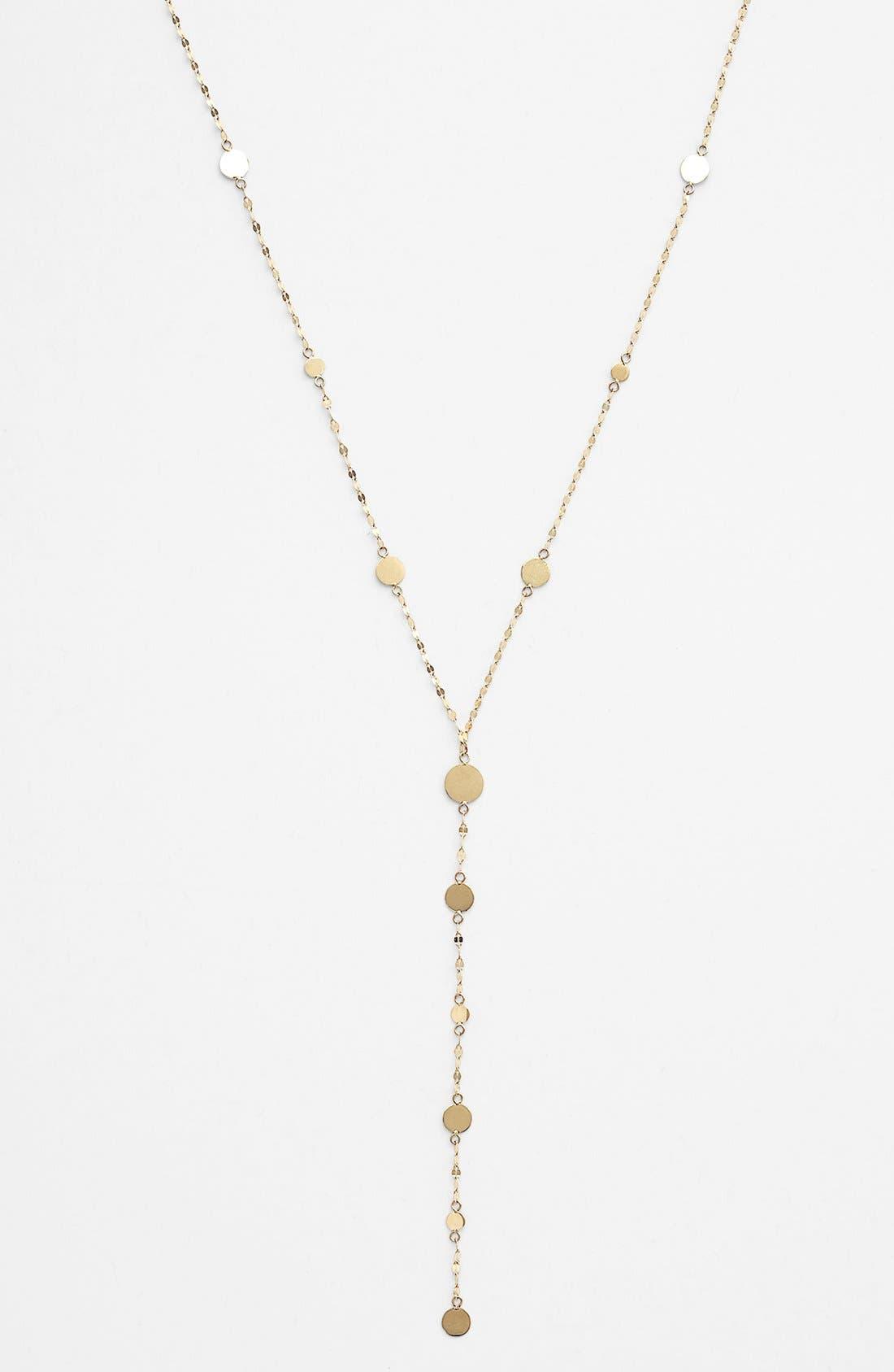 Alternate Image 2  - Lana Jewelry 'Spellbound - Gypsy' Y-Necklace