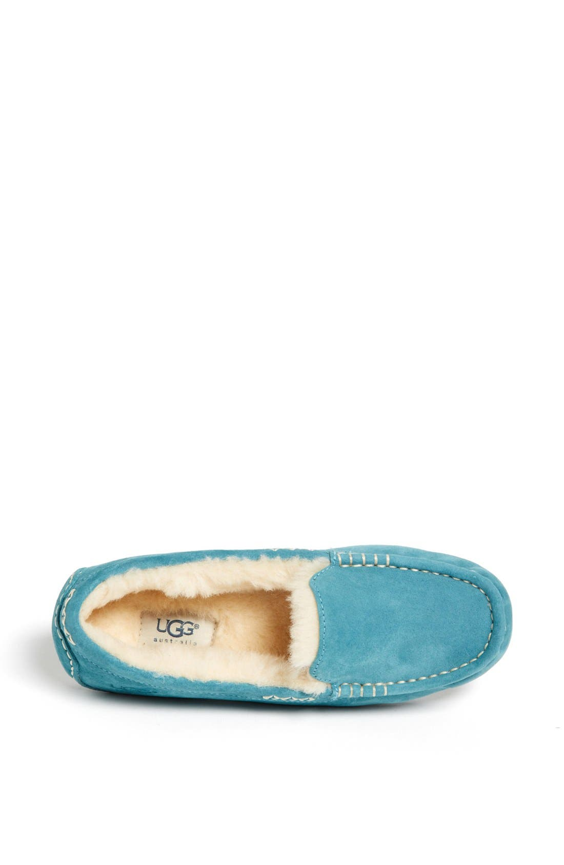 Alternate Image 3  - UGG® 'Ansley' Slipper (Women) (Exclusive Color)