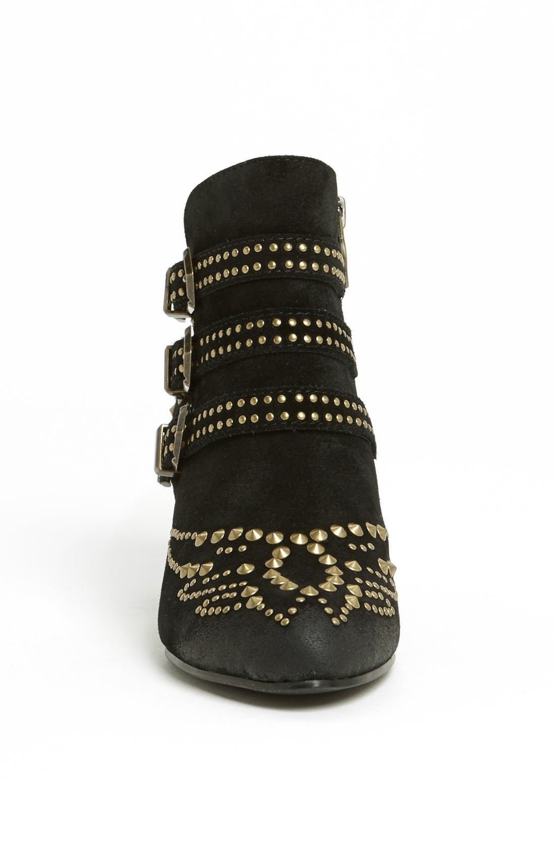 Alternate Image 2  - Ash 'Joyce' Boot