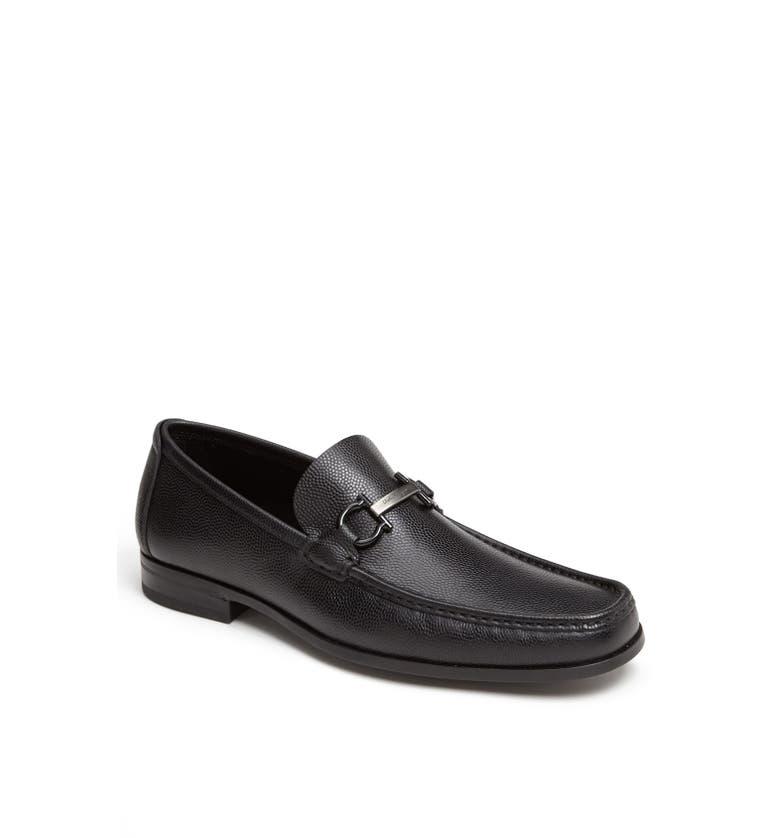Nordstrom Ferragamo Shoes Women