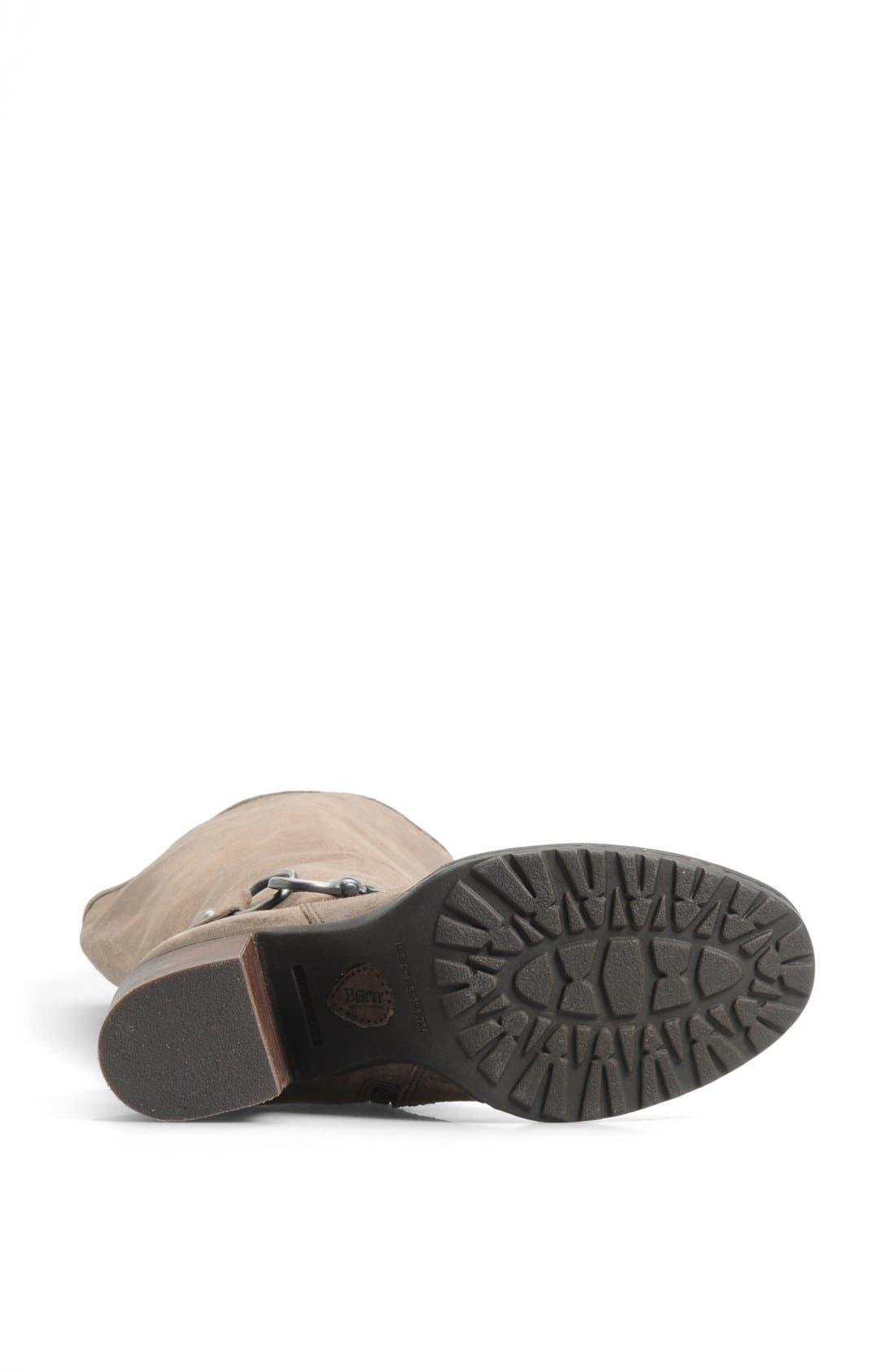 Alternate Image 4  - Børn 'Jacey' Opanka Boot