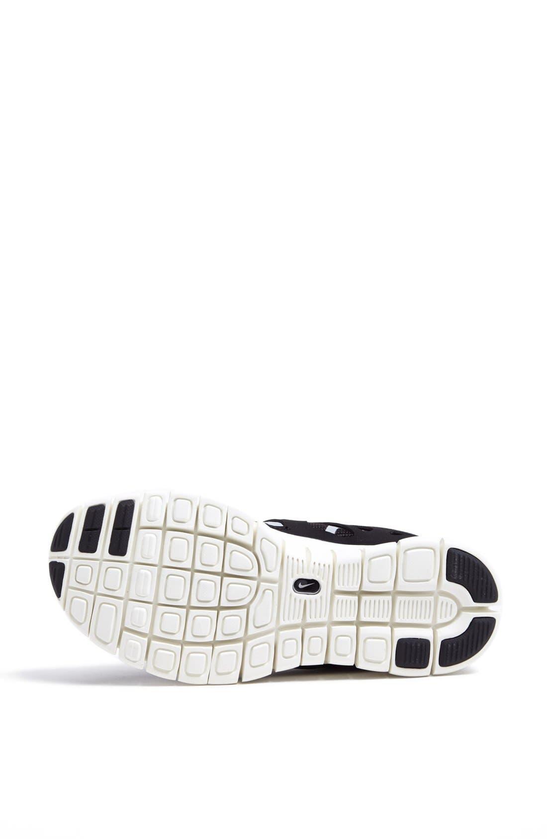 Alternate Image 4  - Nike 'Free Run 2 EXT' Running Shoe (Women)