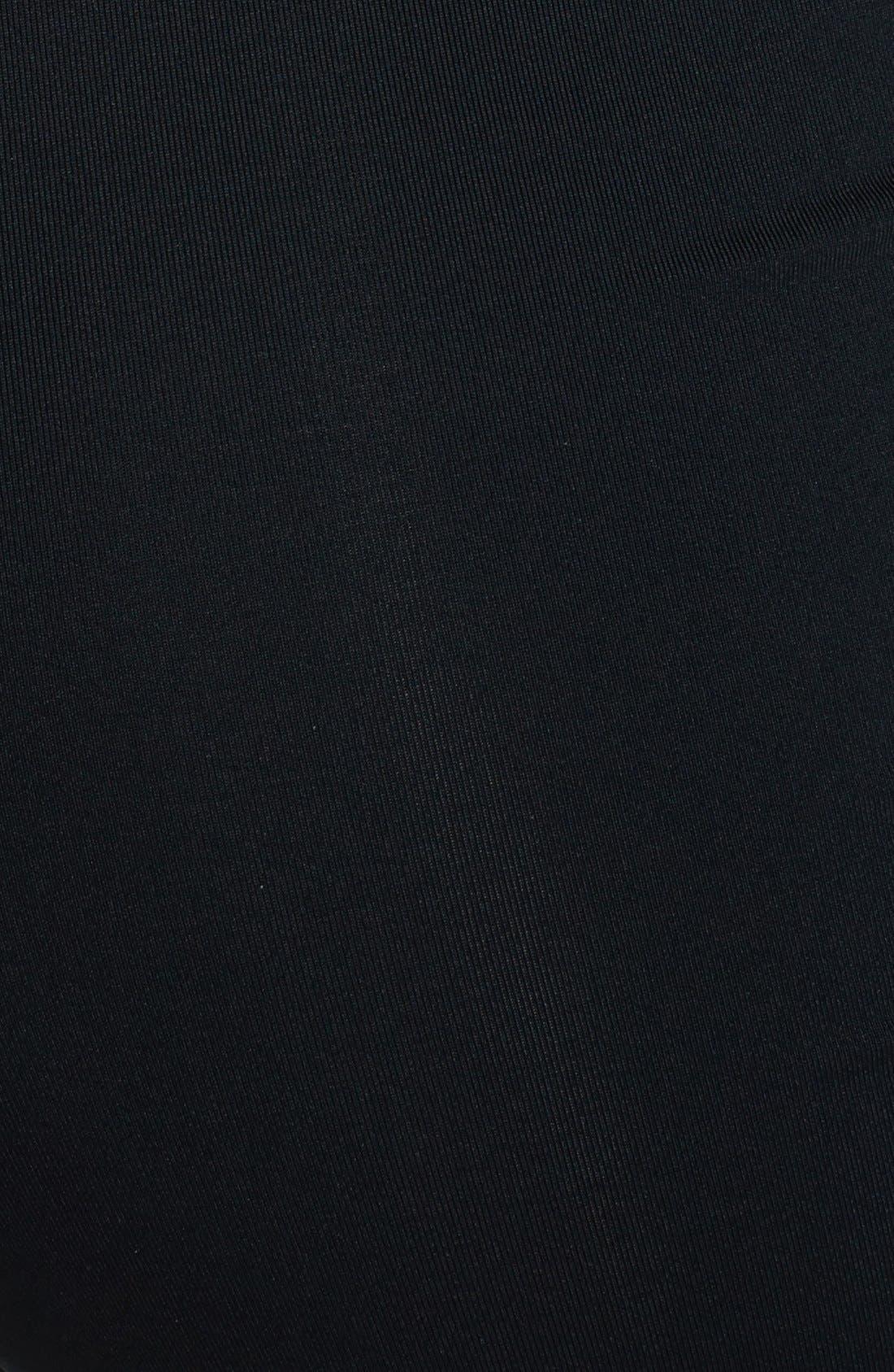Alternate Image 3  - Nike 'Pro' Dri-FIT Shorts