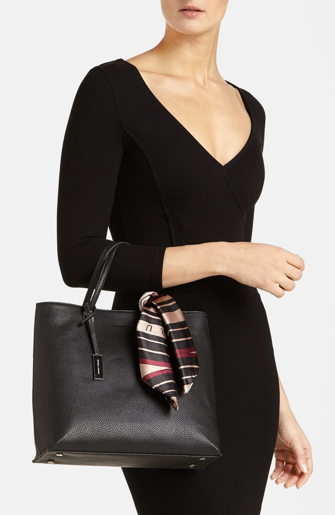 Alternate Image 2  - Ivanka Trump 'Julia' Tote