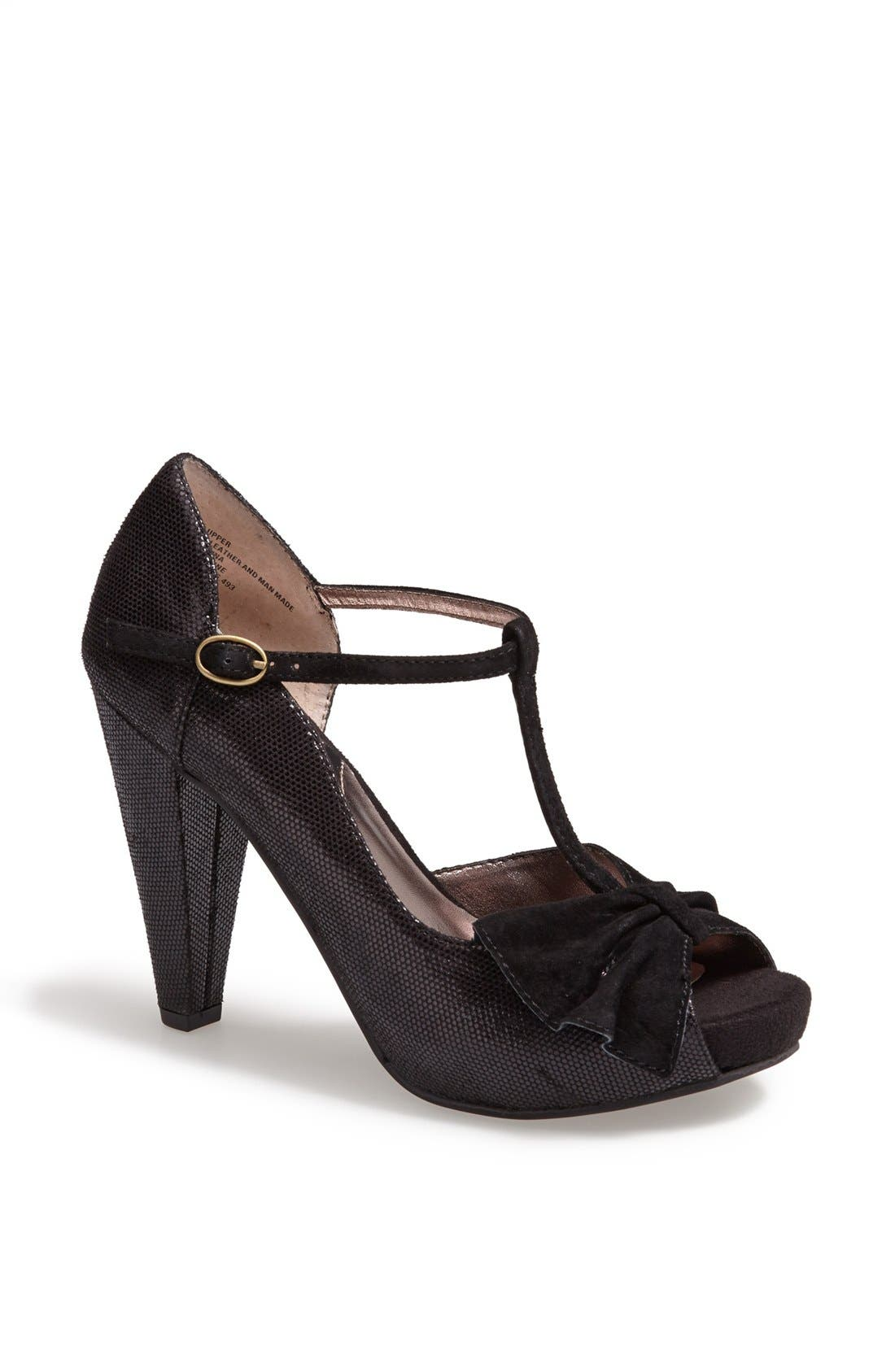 Main Image - Seychelles 'Bewitching Hour' Pump