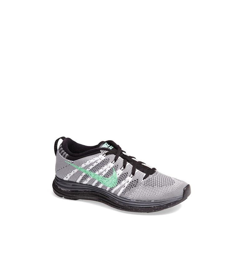 Bath Runners Shoe Shop